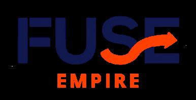 Fuse Empire